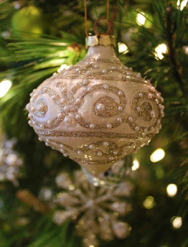 jewelry-christmas-decoration-6