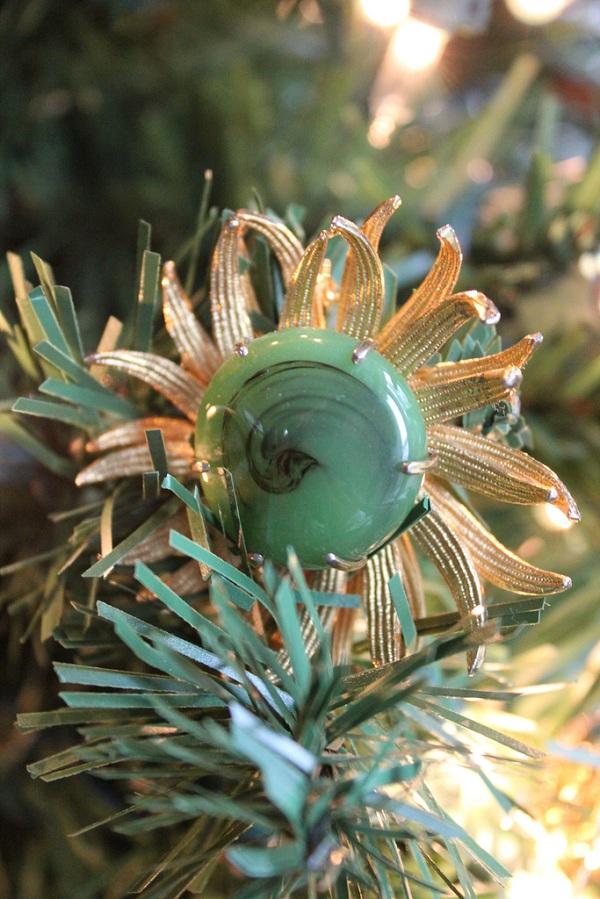 jewelry-christmas-decoration-7