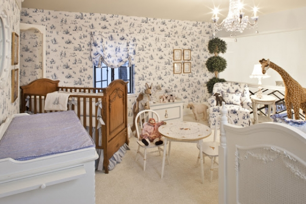 kids-bedroom-ideas-5