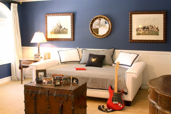kids-bedroom-ideas-6