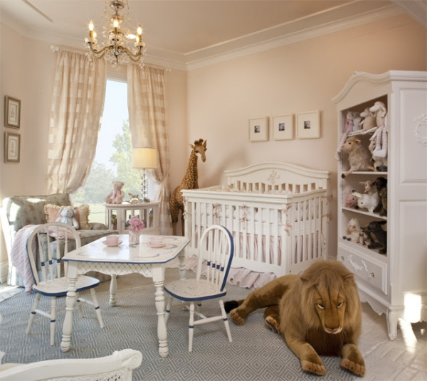 Kids bedroom ideas adorable home for Baby boy bedroom ideas uk