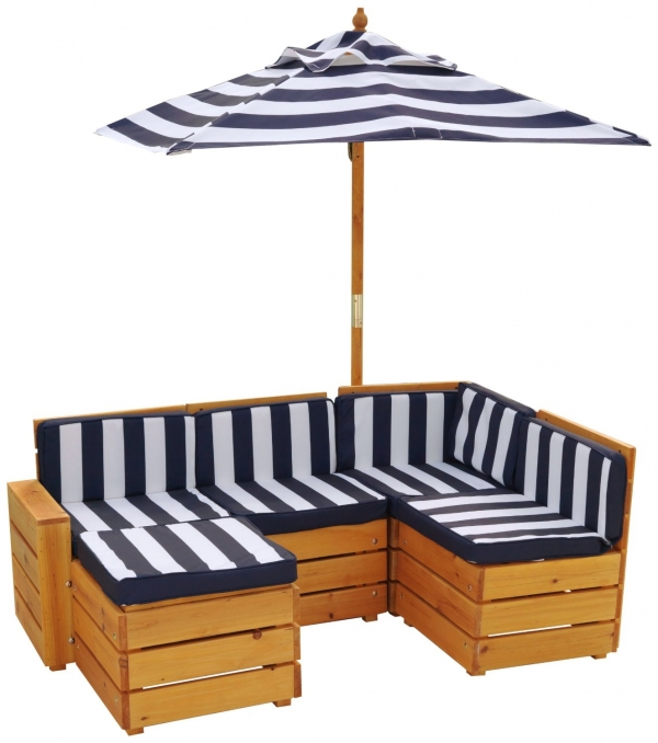 Gallery For Kids Outdoor Furniture