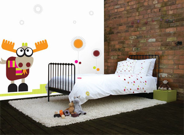 kids-room-design-10