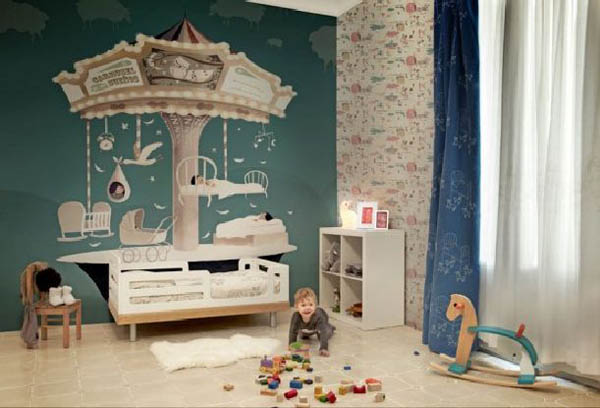 kids-room-design-3
