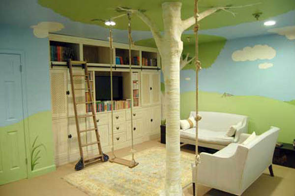 kids-room-design-4