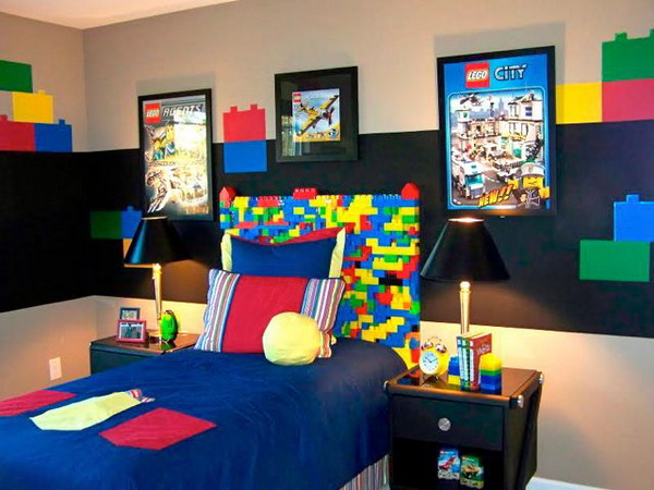 kids-room-design-5