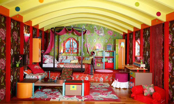 kids-room-design-6