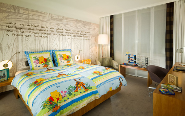 kids-room-design-7