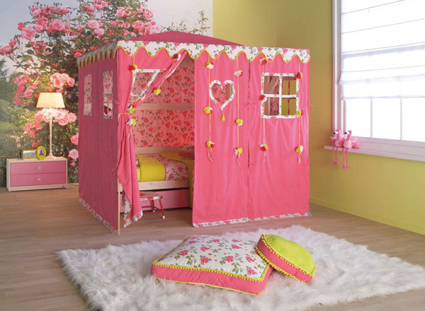 kids-room-design-8