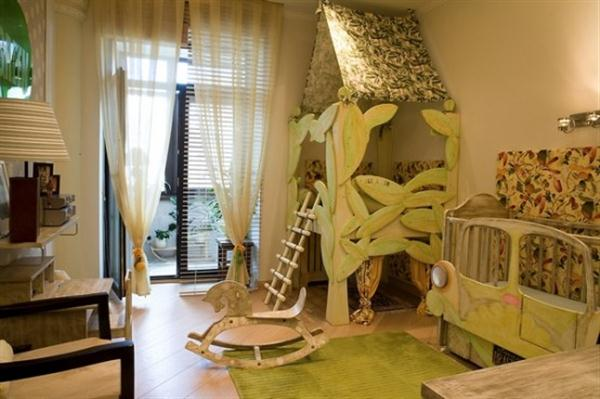 kids-room-design-9