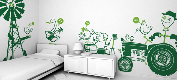 kids-room-wall-decoration-1