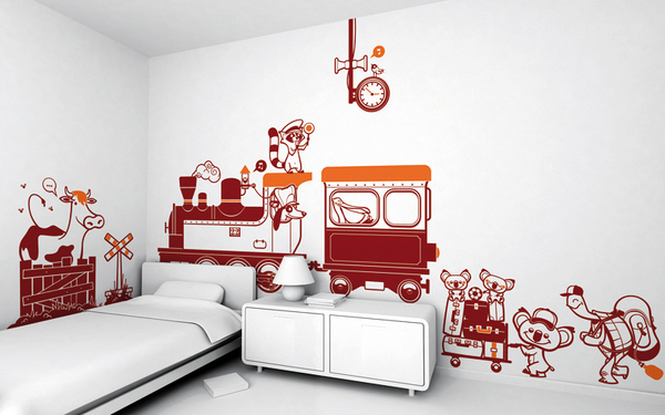 kids-room-wall-decoration-5