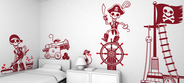kids-room-wall-decoration-9
