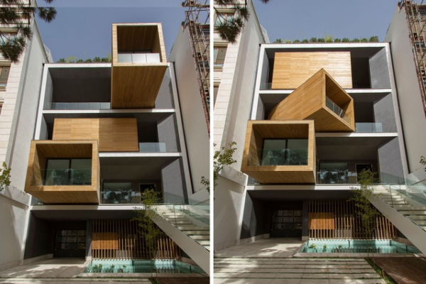 unique residential architecture (1)