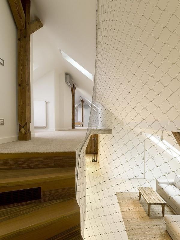 Kissed by style attic loft in Prague (4).jpg