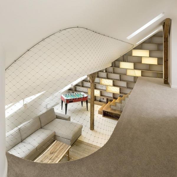 Kissed by style attic loft in Prague (5).jpg