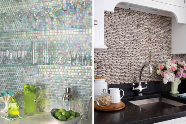 kitchen-backsplash-designs-1