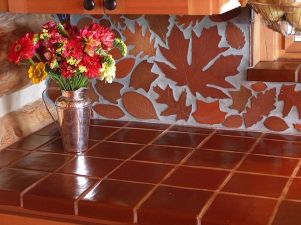 kitchen-backsplash-designs-10