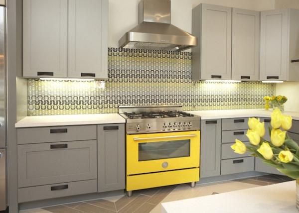 kitchen-backsplash-designs-11
