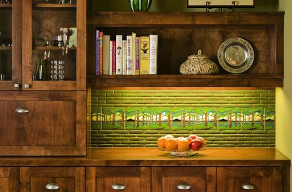 kitchen-backsplash-designs-12