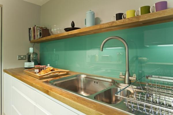 kitchen-backsplash-designs-13