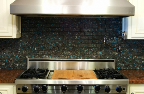 kitchen backsplash designs creating lasting impressions at home