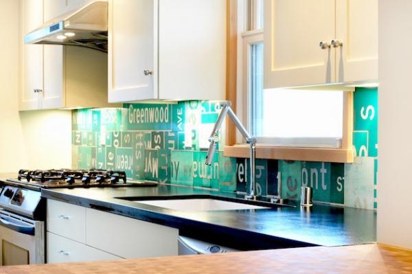 kitchen-backsplash-designs-3