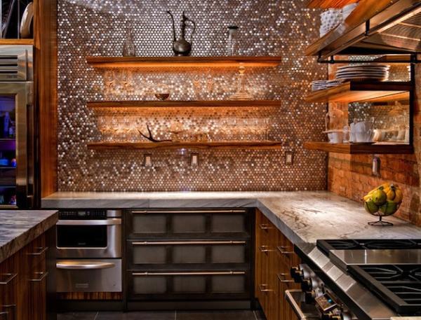 kitchen-backsplash-designs-4