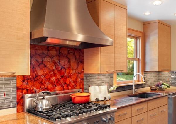kitchen-backsplash-designs-5