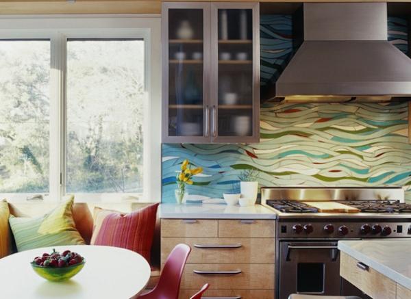 kitchen-backsplash-designs-6