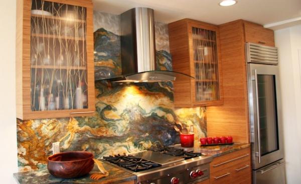 kitchen-backsplash-designs-7