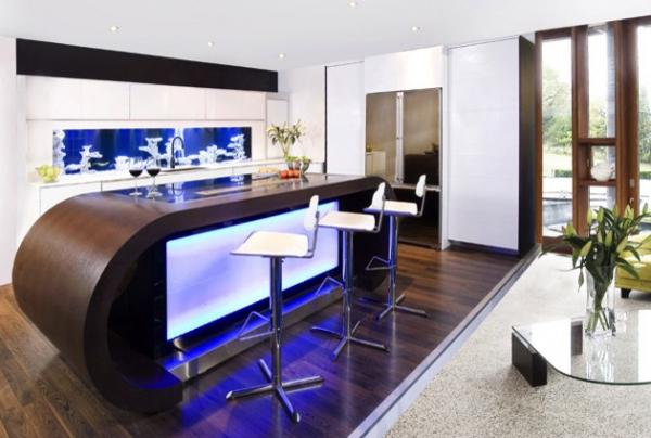 kitchen-backsplash-designs-8