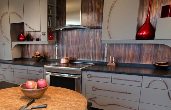 kitchen-backsplash-designs-9