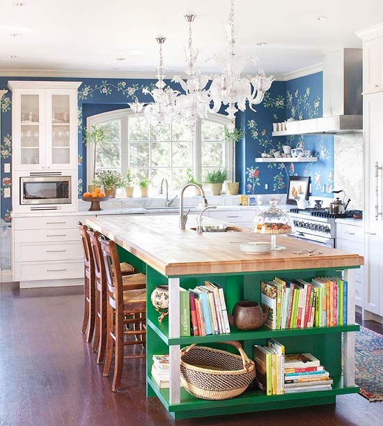 kitchen-island-color-ideas-1
