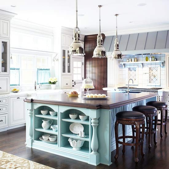 kitchen-island-color-ideas-2