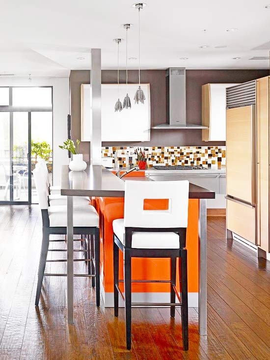 kitchen-island-color-ideas-4