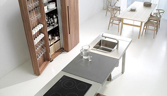 kitchen-workshopp-by-bulthaup-2