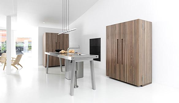 kitchen-workshopp-by-bulthaup-5