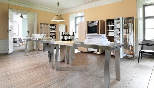 kitchen-workshopp-by-bulthaup-6