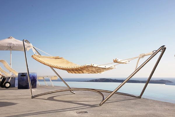 the-perfect-hammock-3