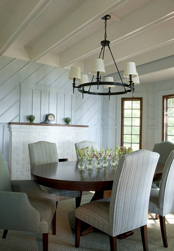 Lake Cottage Decor Howstuffworks Quot Cabin Decor Shabby