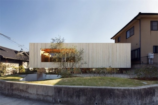 landscape-and-architecture-symbiosis-in-japan-1