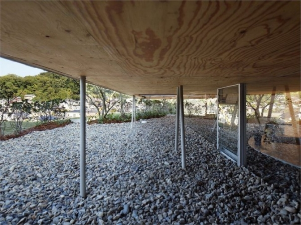 landscape-and-architecture-symbiosis-in-japan-2