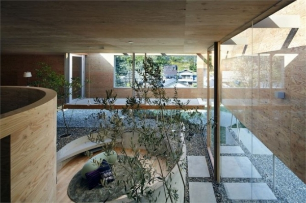 landscape-and-architecture-symbiosis-in-japan-3