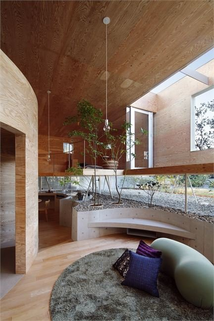 landscape-and-architecture-symbiosis-in-japan-4