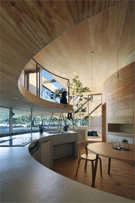 landscape-and-architecture-symbiosis-in-japan-6