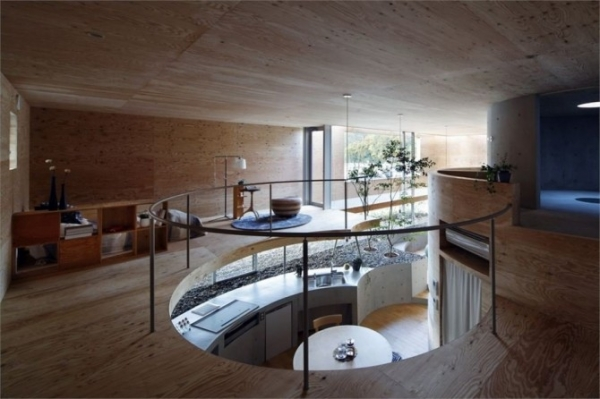 landscape-and-architecture-symbiosis-in-japan-7