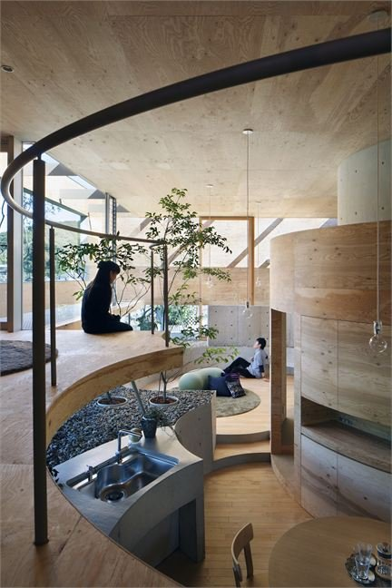 landscape-and-architecture-symbiosis-in-japan-8