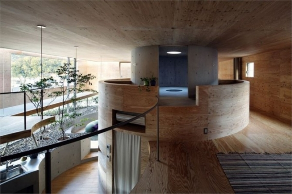 landscape-and-architecture-symbiosis-in-japan-9