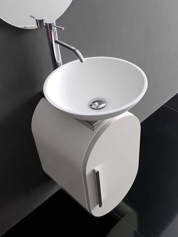 modern-bathroom-furniture-1